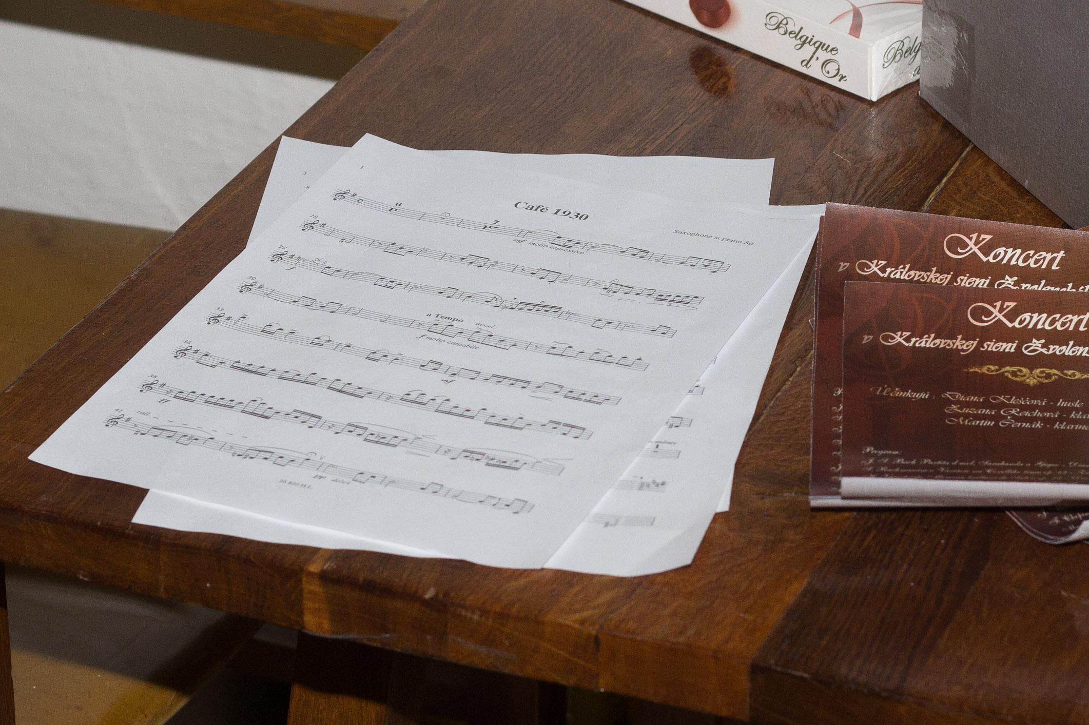 komorny-koncert-zvolen-zamok