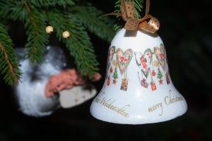 vianocna-akademia-2013-zvolen