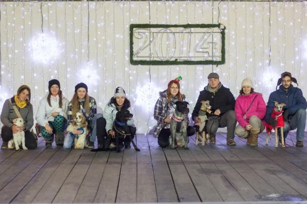 vianocna-prechadzka-mestom-2013