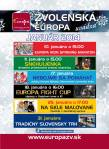 europa-januar-2014