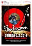 flow-fenomen-plagat-europa
