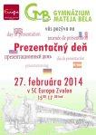 gmb-prezentacia-2014