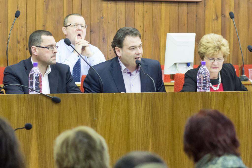 mestske-zastupitelstvo-zvolen