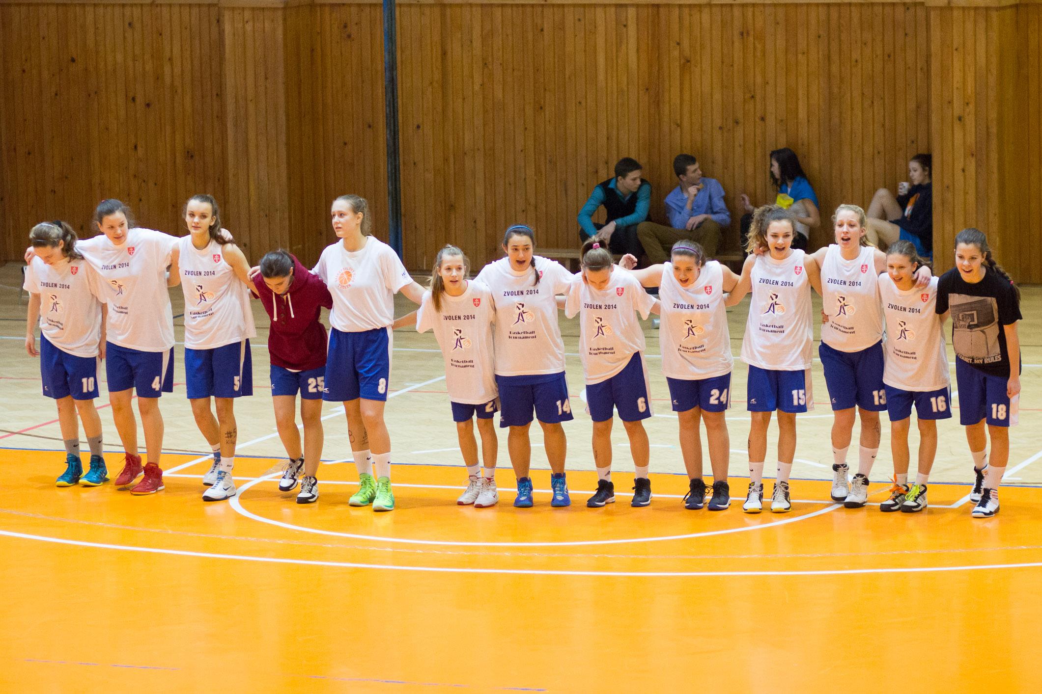 trojkralovy-basketbalovy-turnaj-2014-zvolen-11