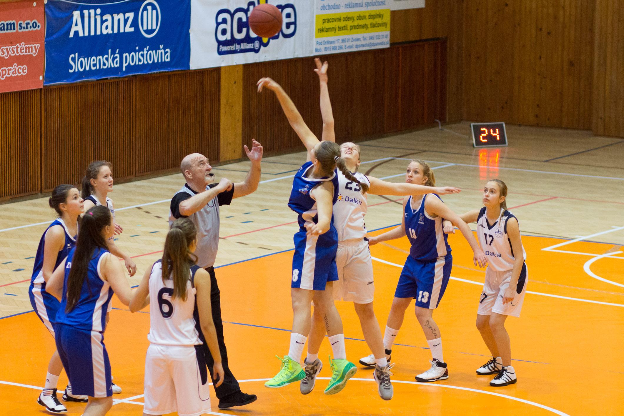 trojkralovy-basketbalovy-turnaj-2014-zvolen-12