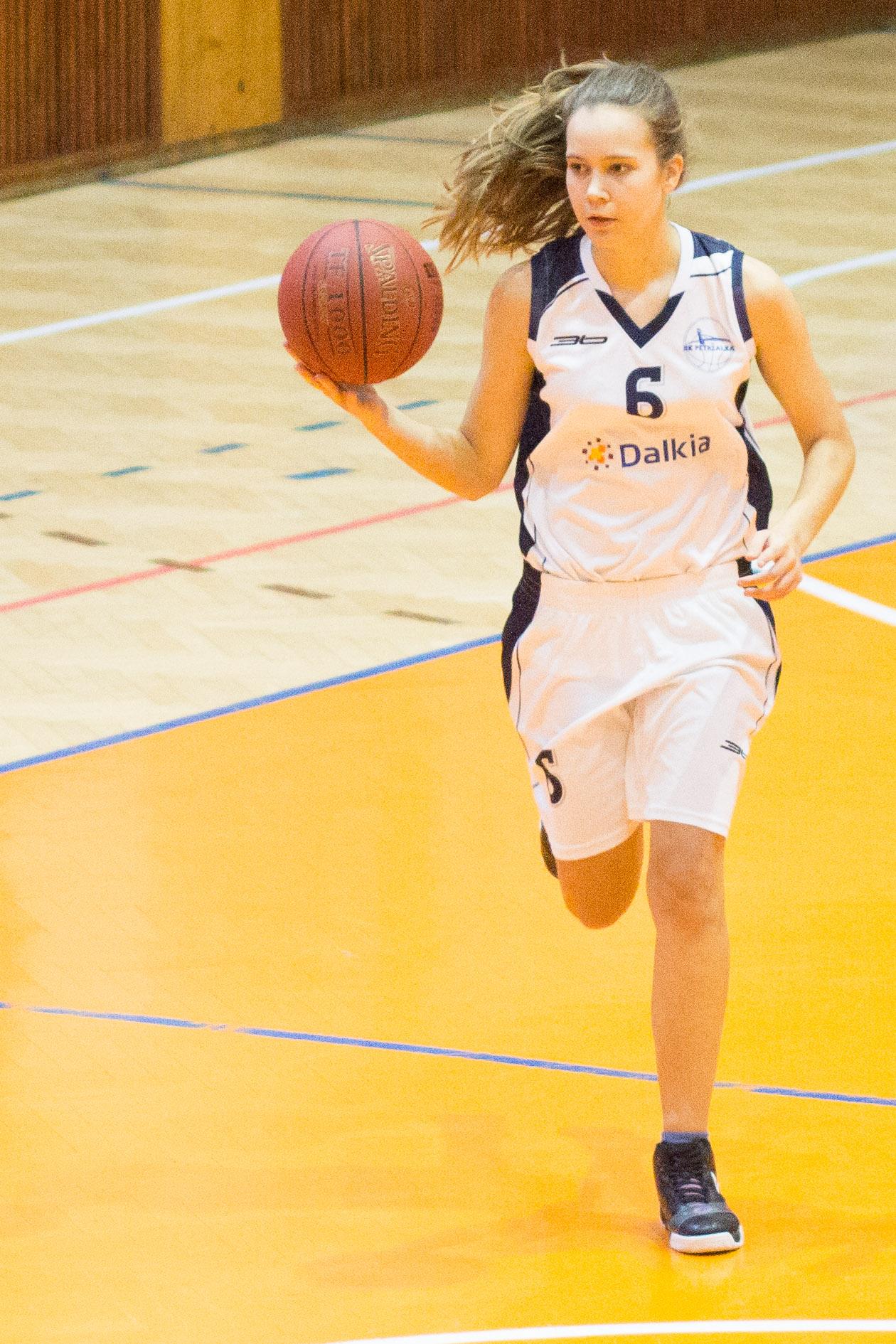 trojkralovy-basketbalovy-turnaj-2014-zvolen-14