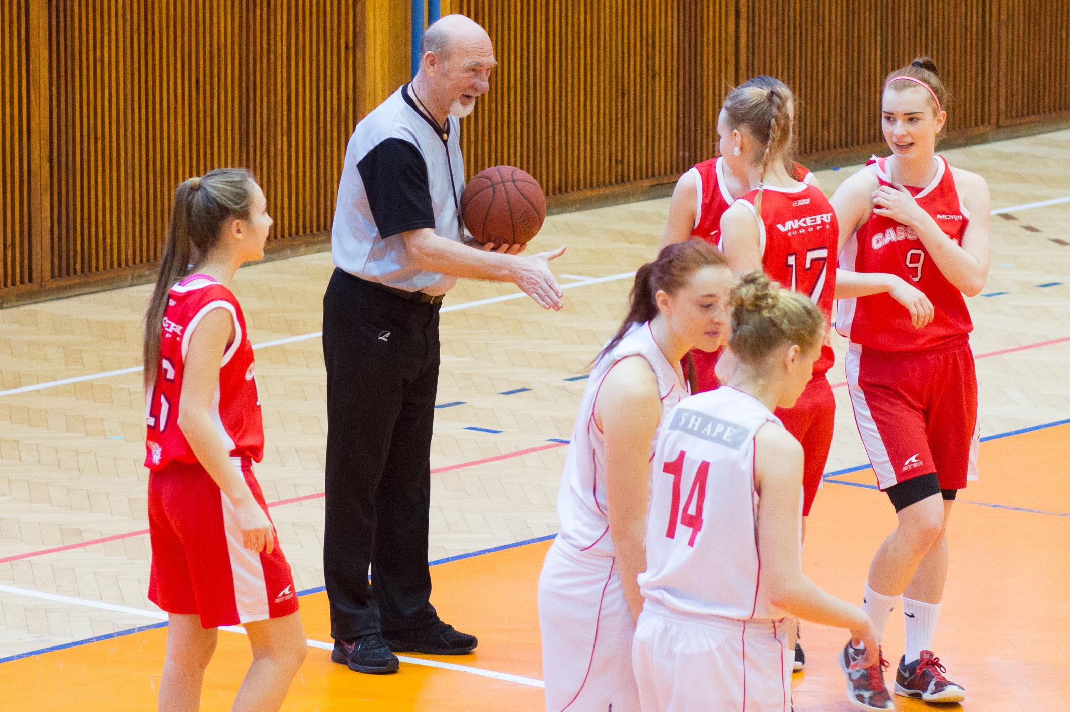 trojkralovy-basketbalovy-turnaj-2014-zvolen-17