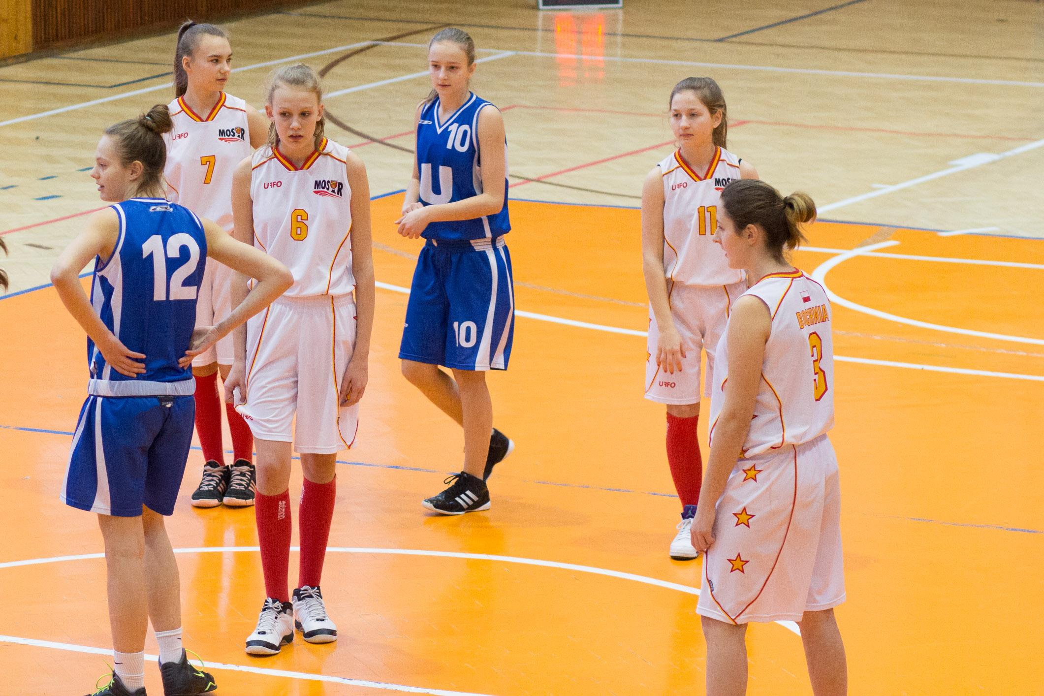 trojkralovy-basketbalovy-turnaj-2014-zvolen-19