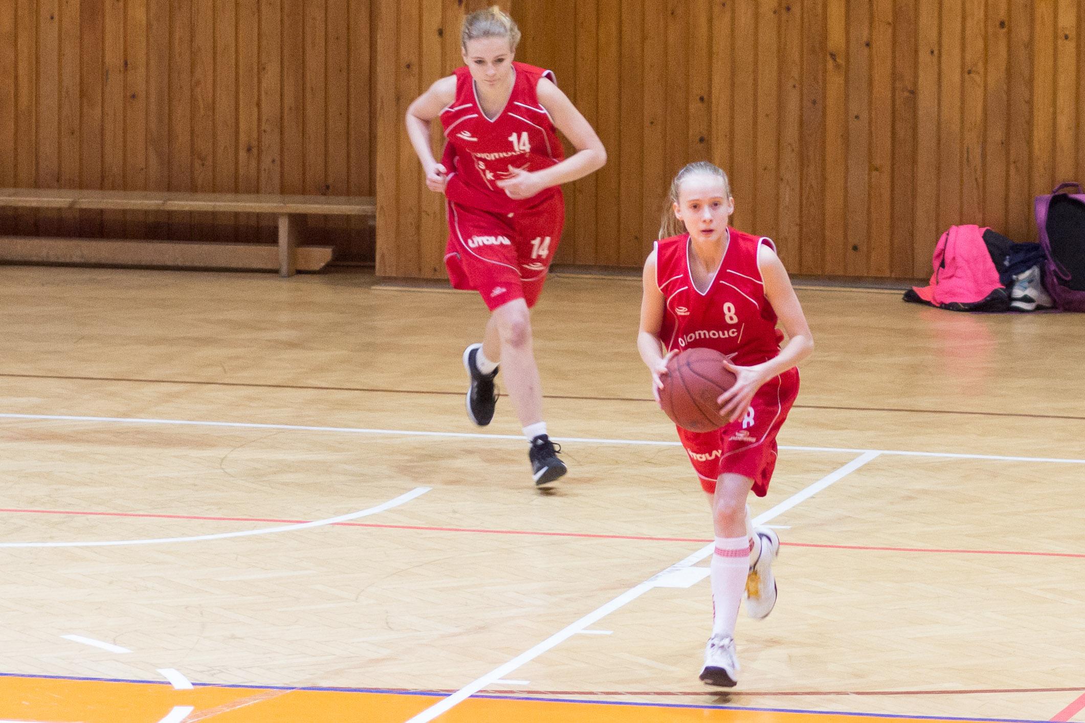 trojkralovy-basketbalovy-turnaj-2014-zvolen-2