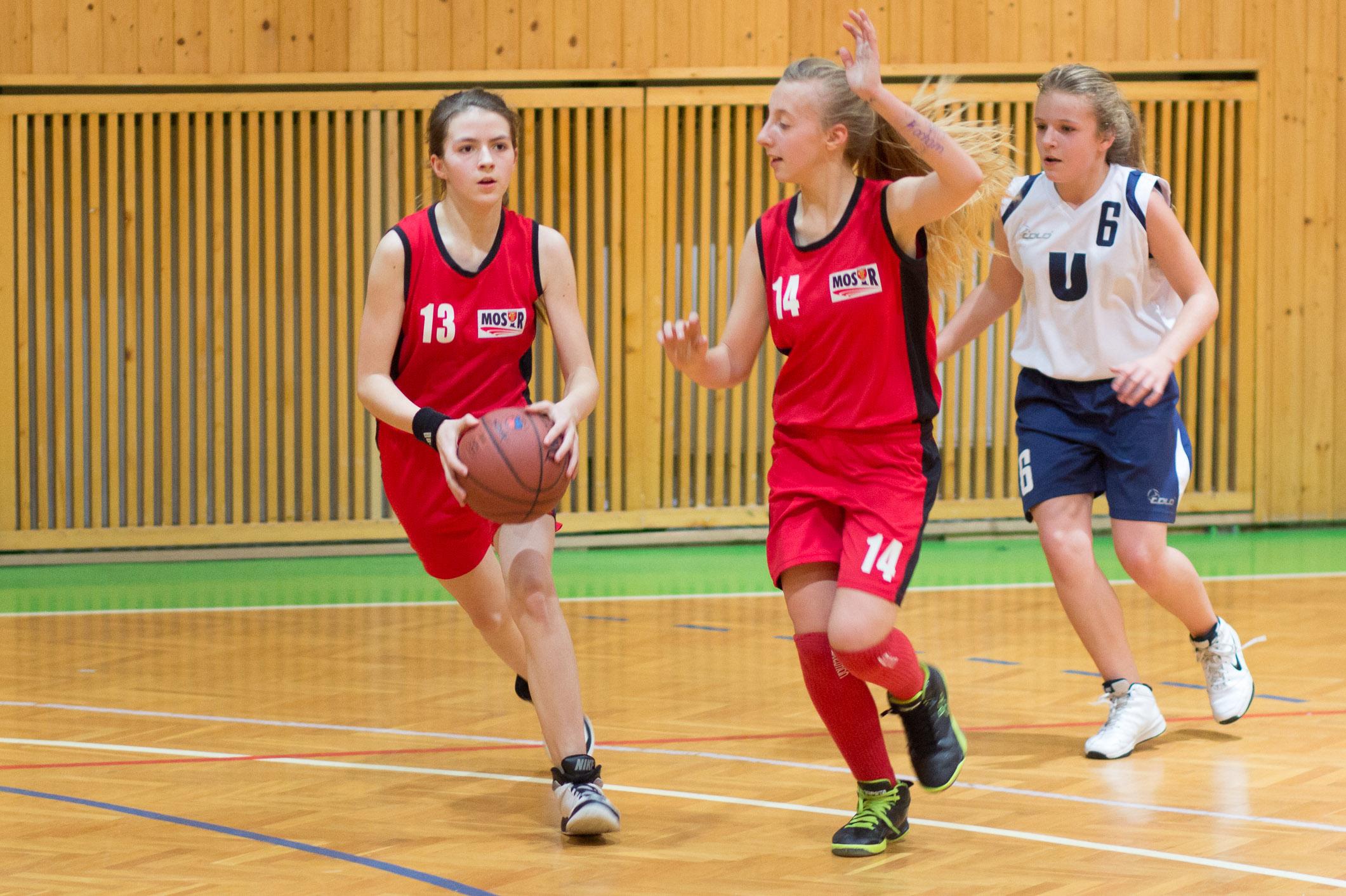 trojkralovy-basketbalovy-turnaj-2014-zvolen-8