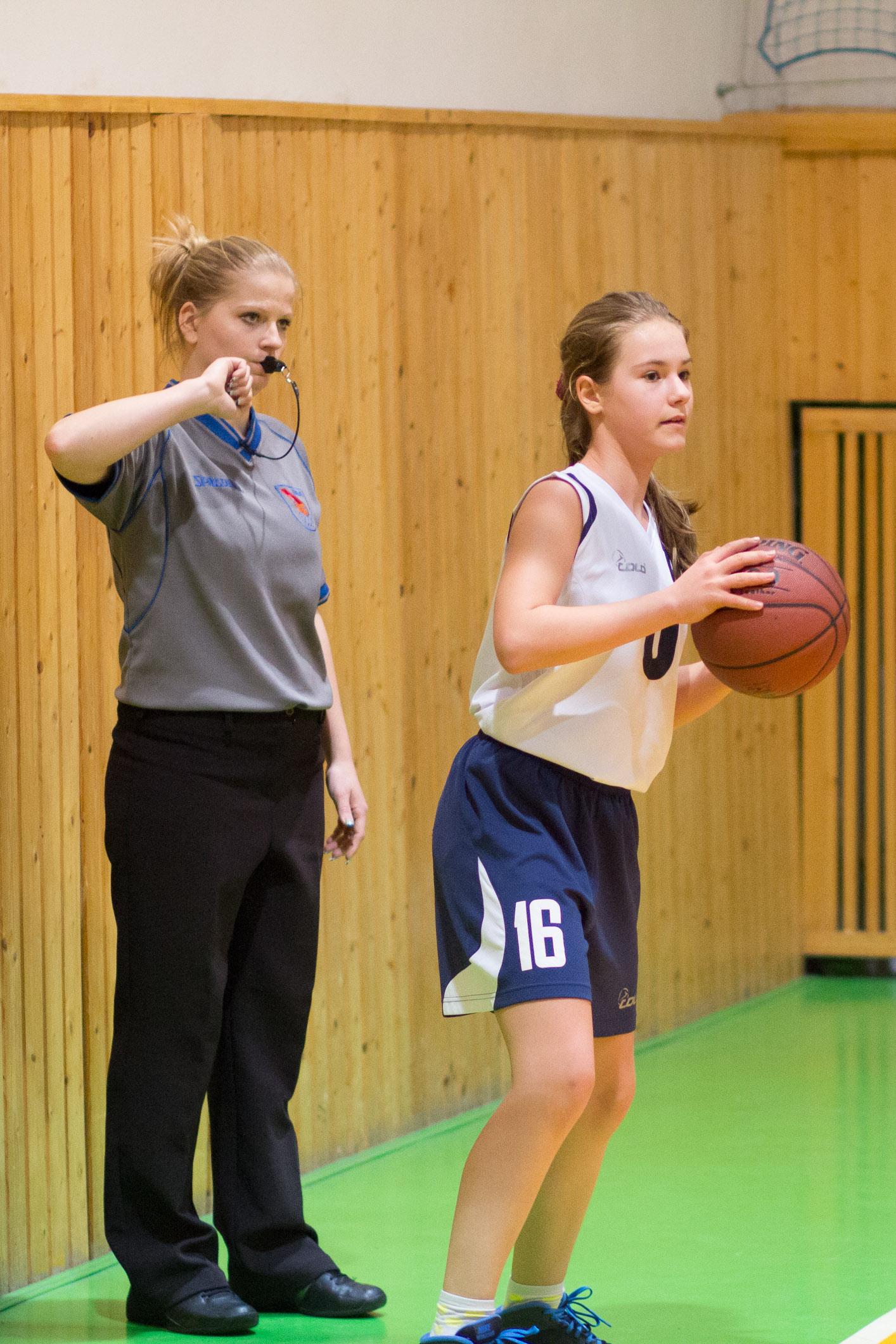 trojkralovy-basketbalovy-turnaj-2014-zvolen-9