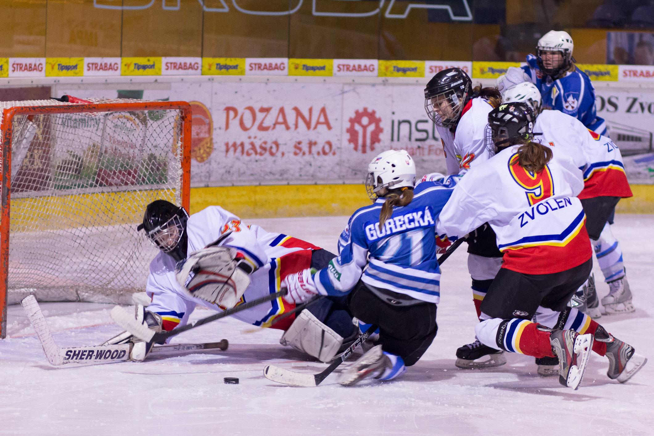 zhkm-zvolen-hk-poprad-2014-hokej-11