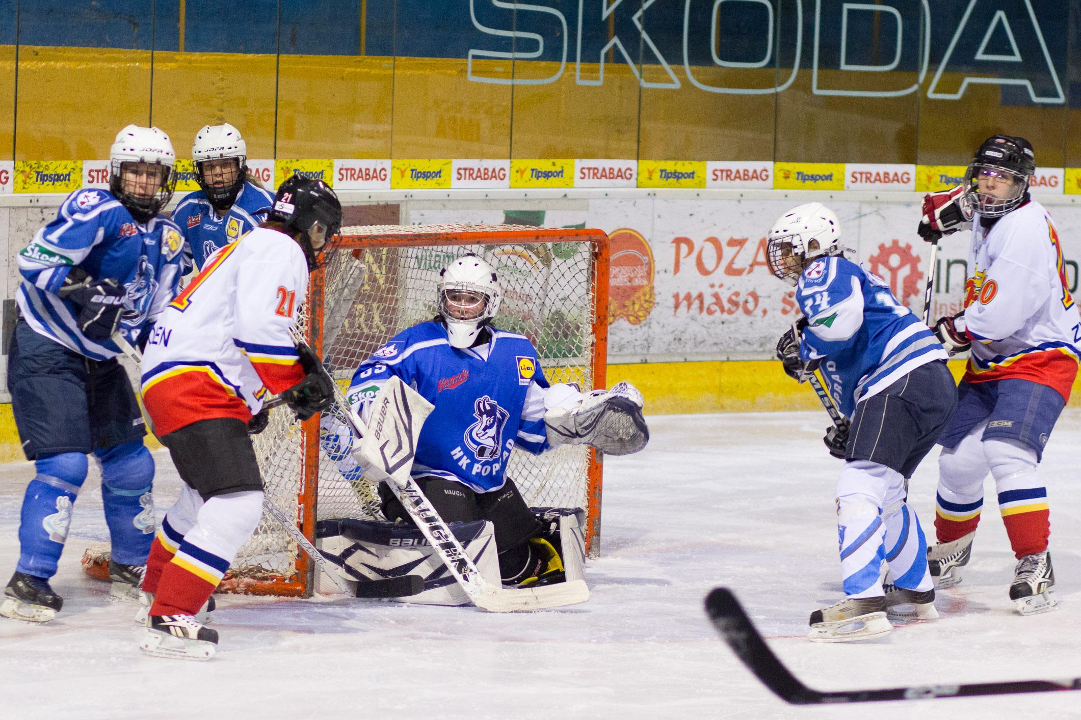 zhkm-zvolen-hk-poprad-2014-hokej-5