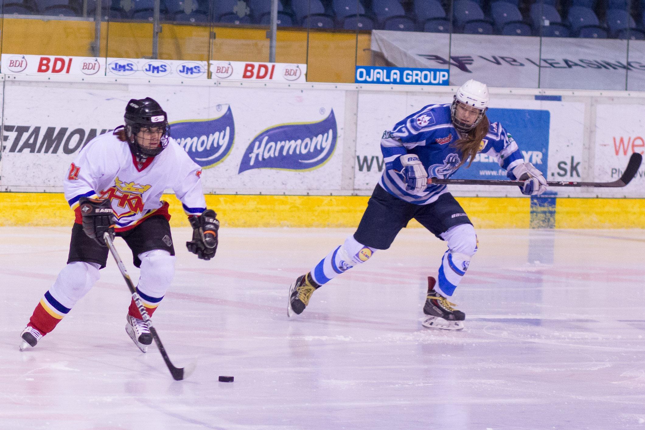 zhkm-zvolen-hk-poprad-2014-hokej-9