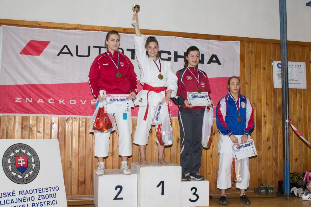 24-karate-zvolen-cup-kata-7