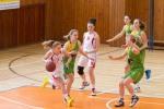 bk-zvolen-mbk-stara-tura-2014-basketbal-7