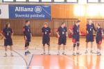 mvk-zvolen-hydrex-hrinova-2014-volejbal-1