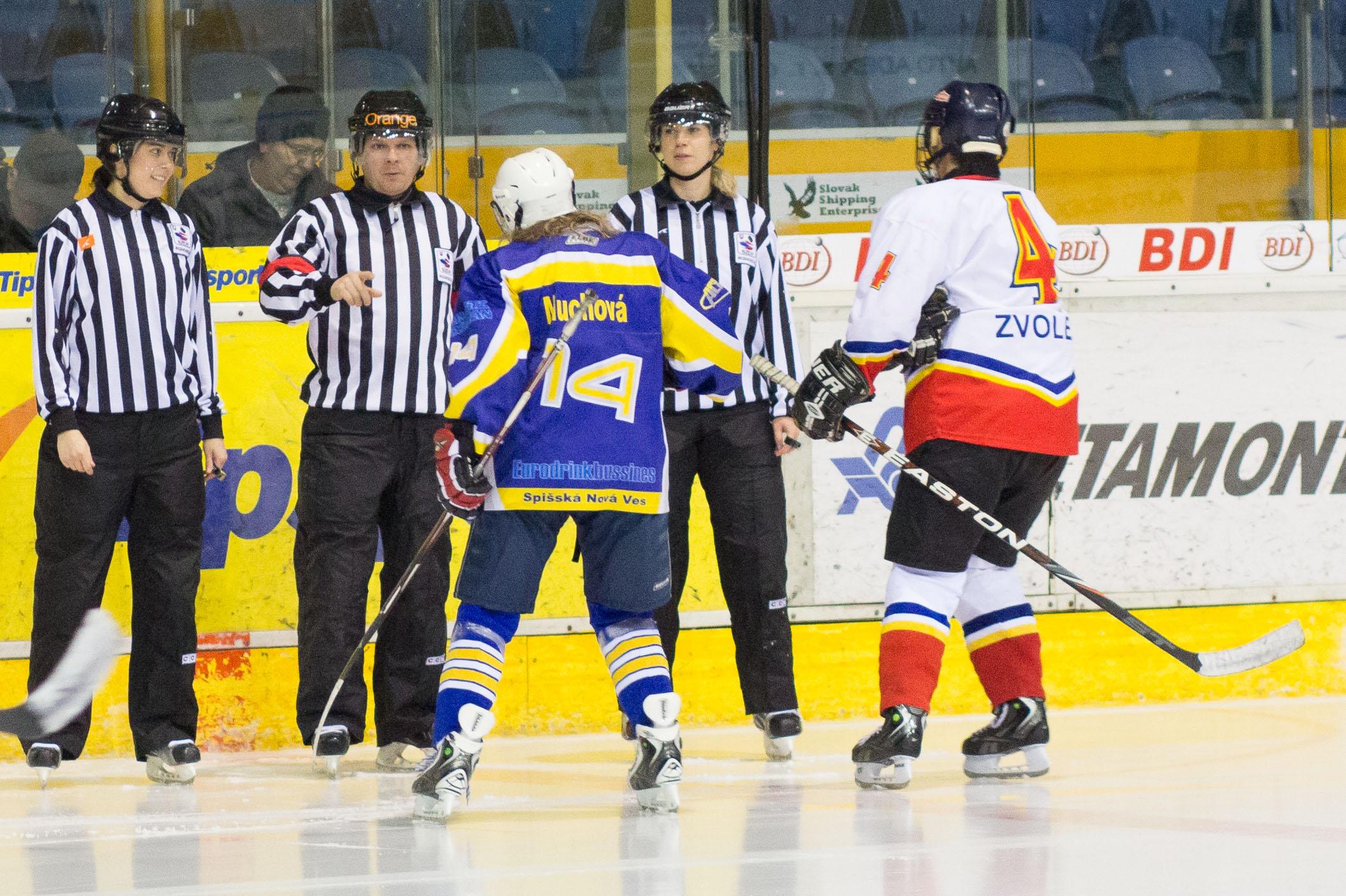 zhkm-zvolen-hc-spisska-nova-ves-hokej-1