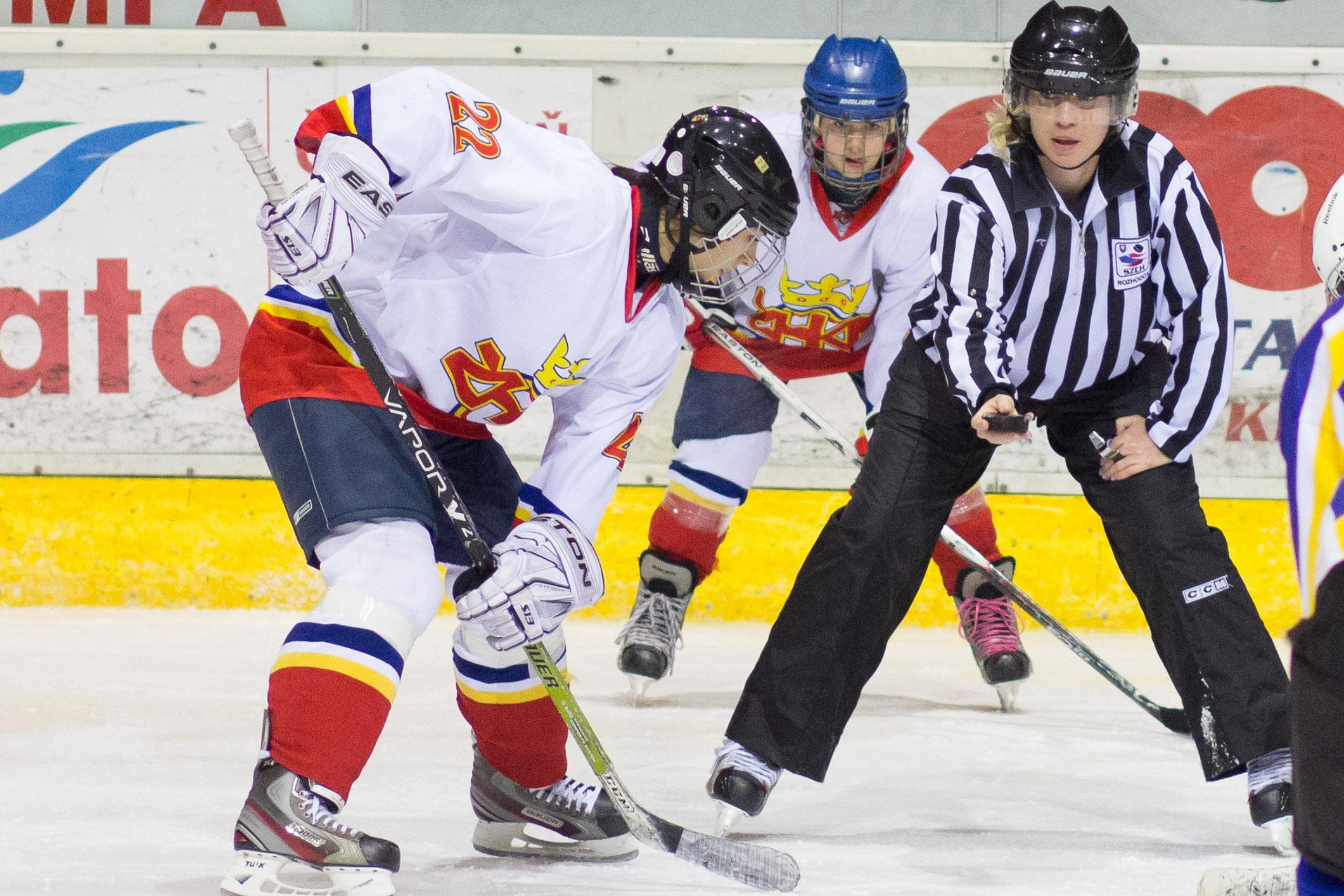 zhkm-zvolen-hc-spisska-nova-ves-hokej-10