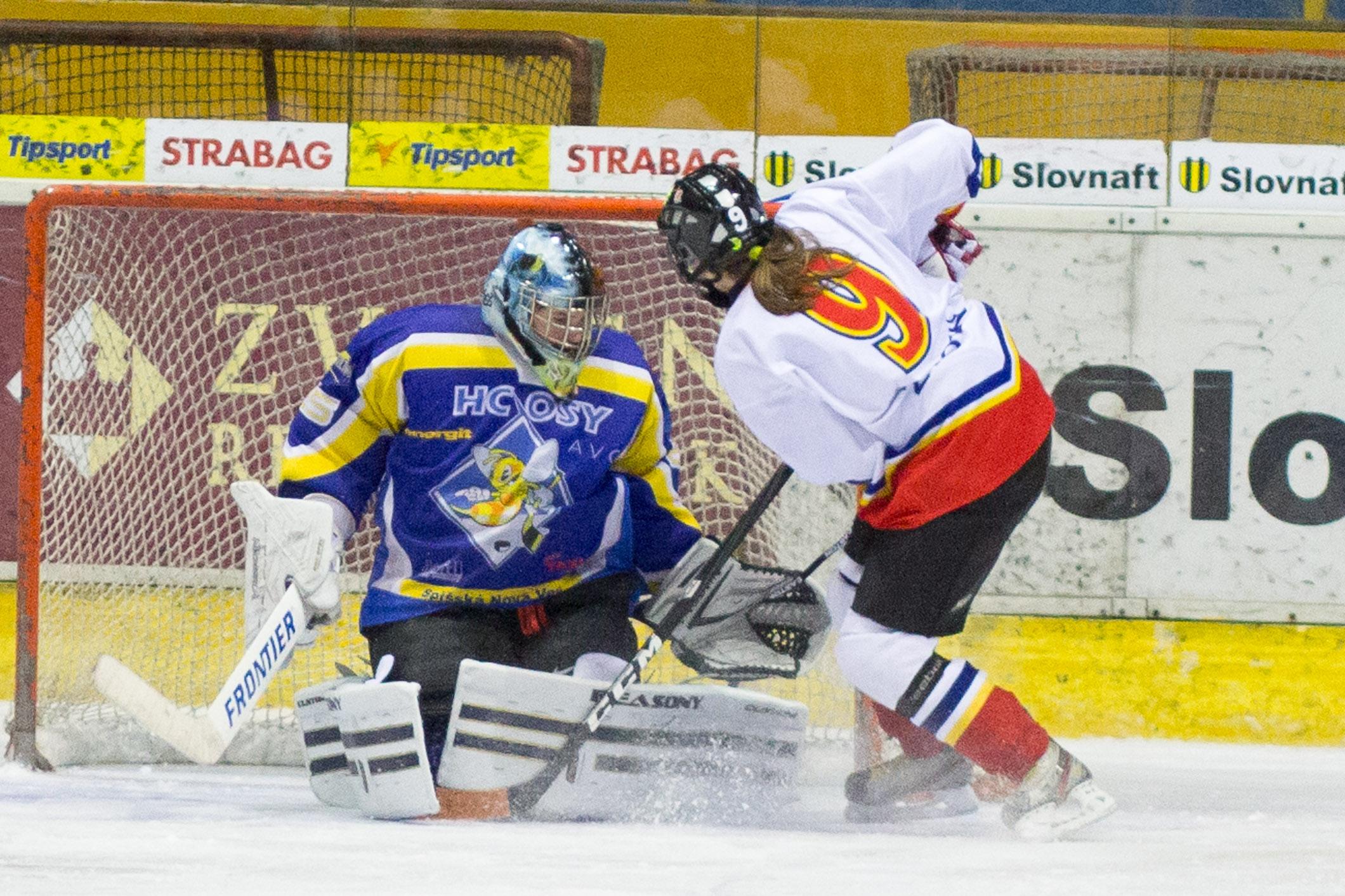 zhkm-zvolen-hc-spisska-nova-ves-hokej-11