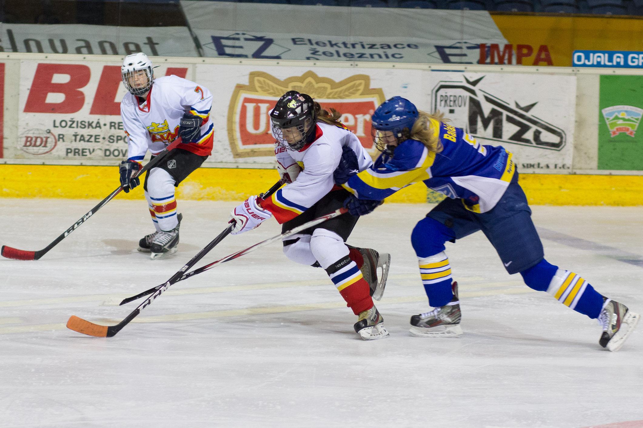 zhkm-zvolen-hc-spisska-nova-ves-hokej-13