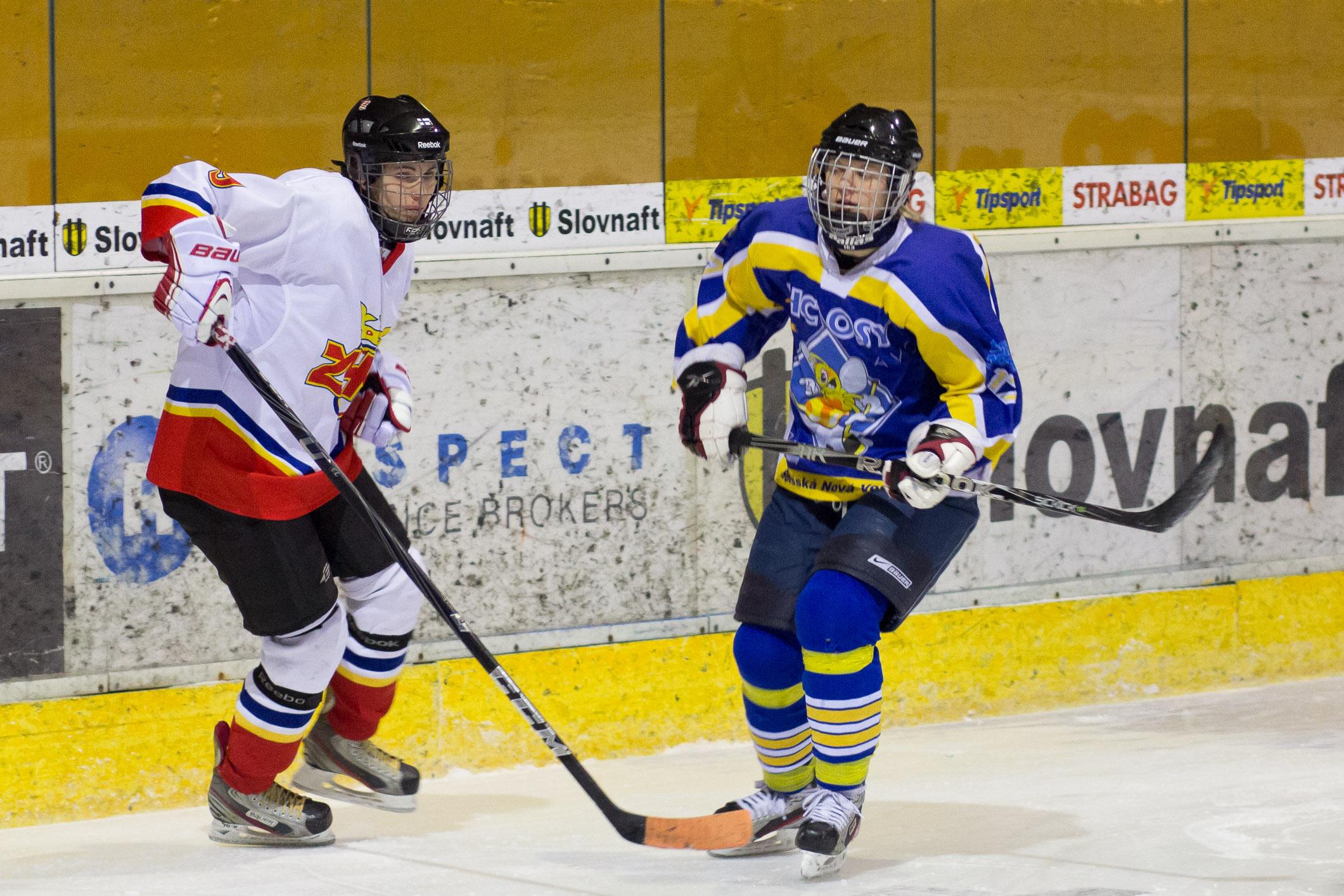 zhkm-zvolen-hc-spisska-nova-ves-hokej-3