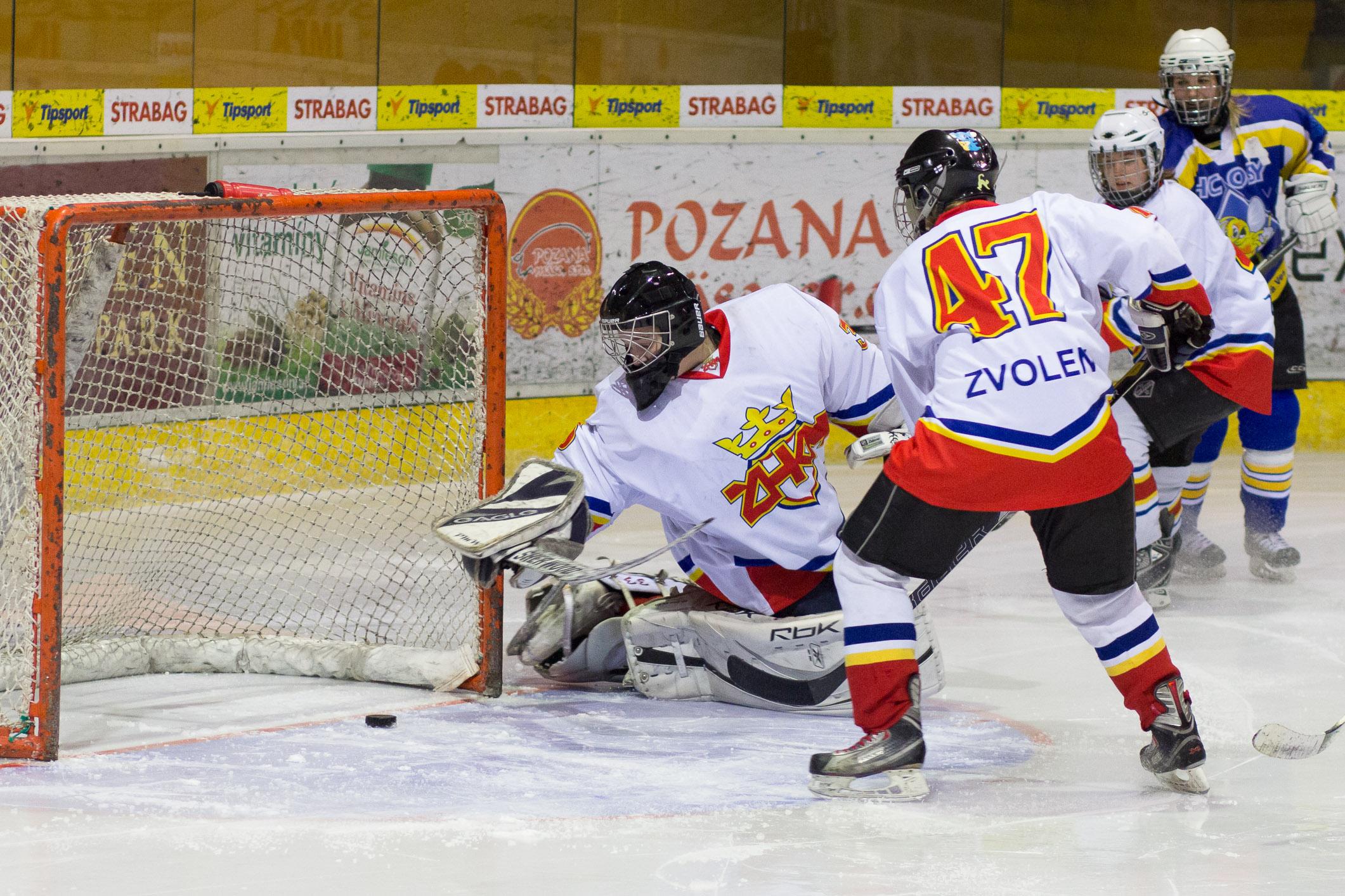 zhkm-zvolen-hc-spisska-nova-ves-hokej-5