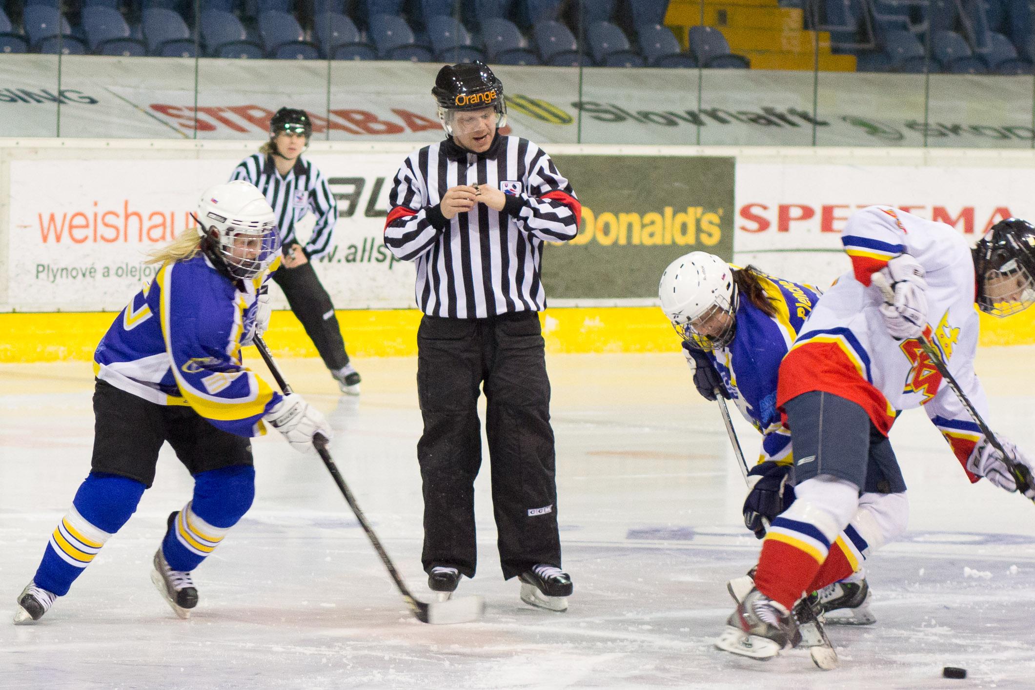 zhkm-zvolen-hc-spisska-nova-ves-hokej-6