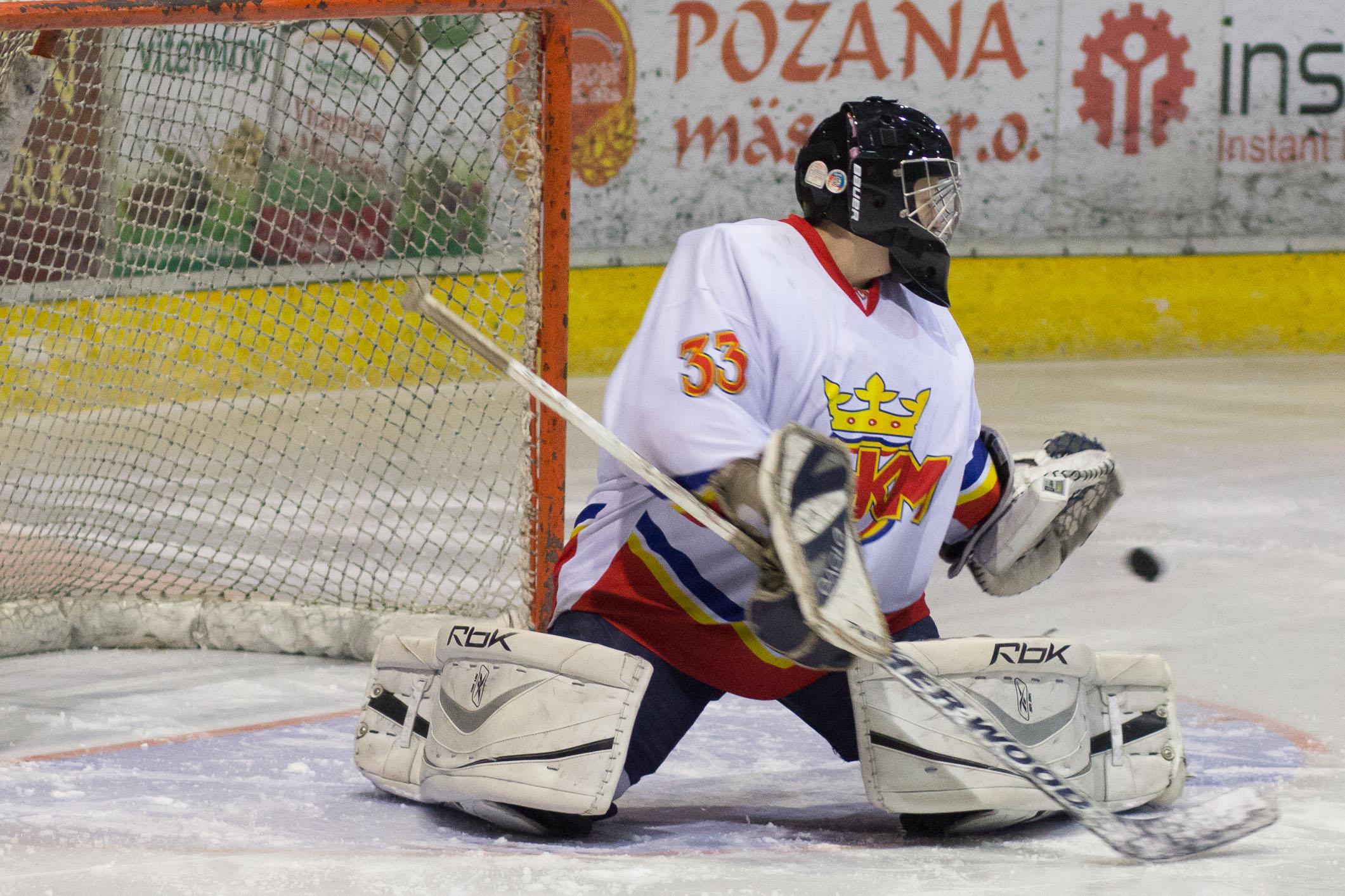 zhkm-zvolen-hc-spisska-nova-ves-hokej-8