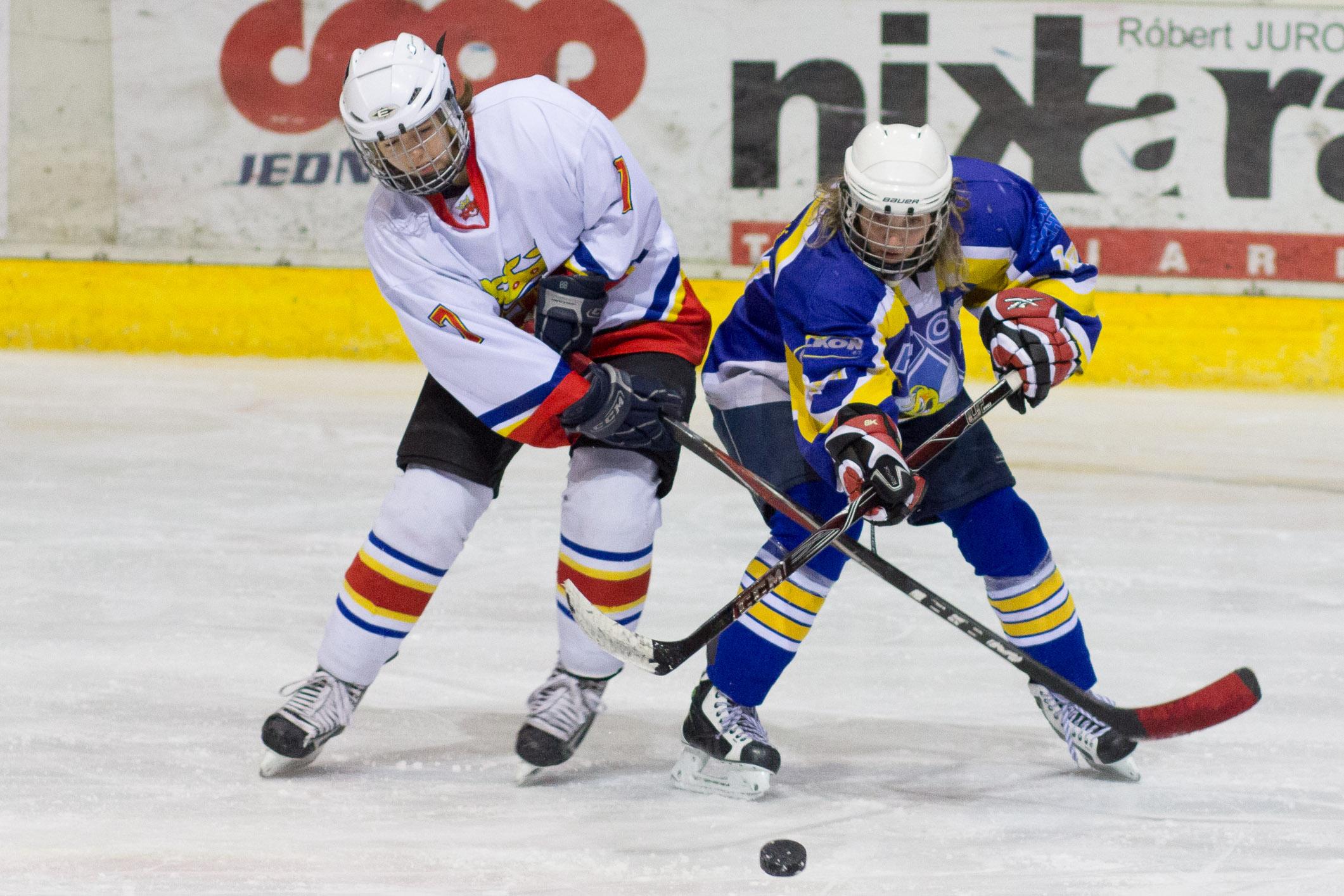zhkm-zvolen-hc-spisska-nova-ves-hokej-9