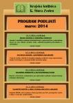 krajska-kniznica-zvolen-marec-2014