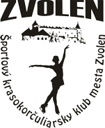 logo-skk-zvolen