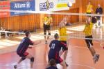 mvk-zvolen-sa-kosice-2014-volejbal-2