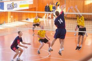 mvk-zvolen-sa-kosice-2014-volejbal-5