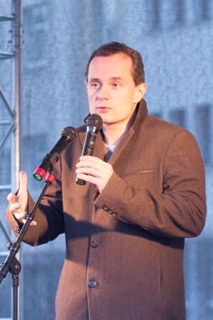 Rado Procházka
