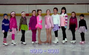 sezonna_2010_2011