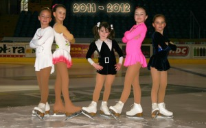 sezonna_2011_2012