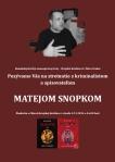 snopko_pozvanka