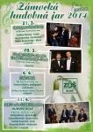 zamocka-hudobna-jar-2014