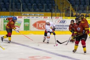 zhkm-zvolen-hc-topolcany-2014-hokej-8