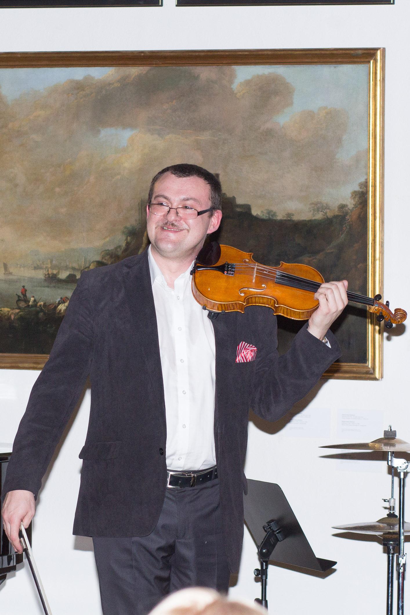 brillant-orchester-milana-olsiaka