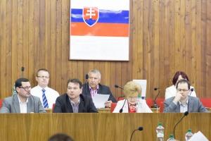 mestske-zastupitelstvo-zvolen-marec