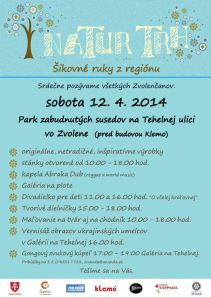 natur-trh-dzezva-2014