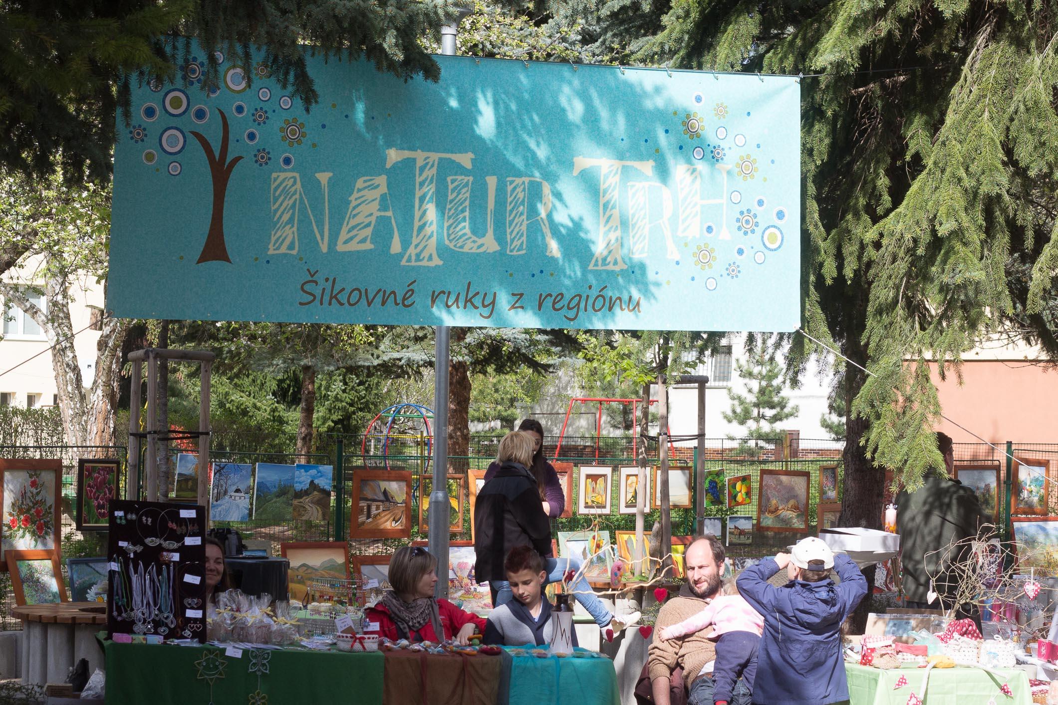 natur-trh-zvolen-12