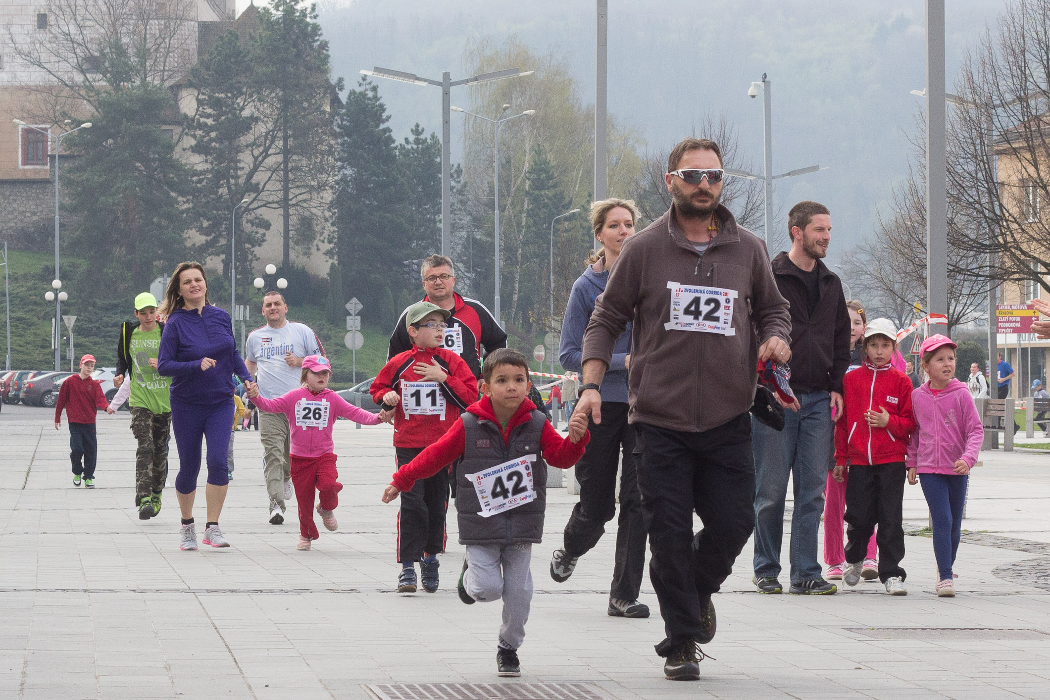 zvolenska-corrida-2014-11-rocnik-11