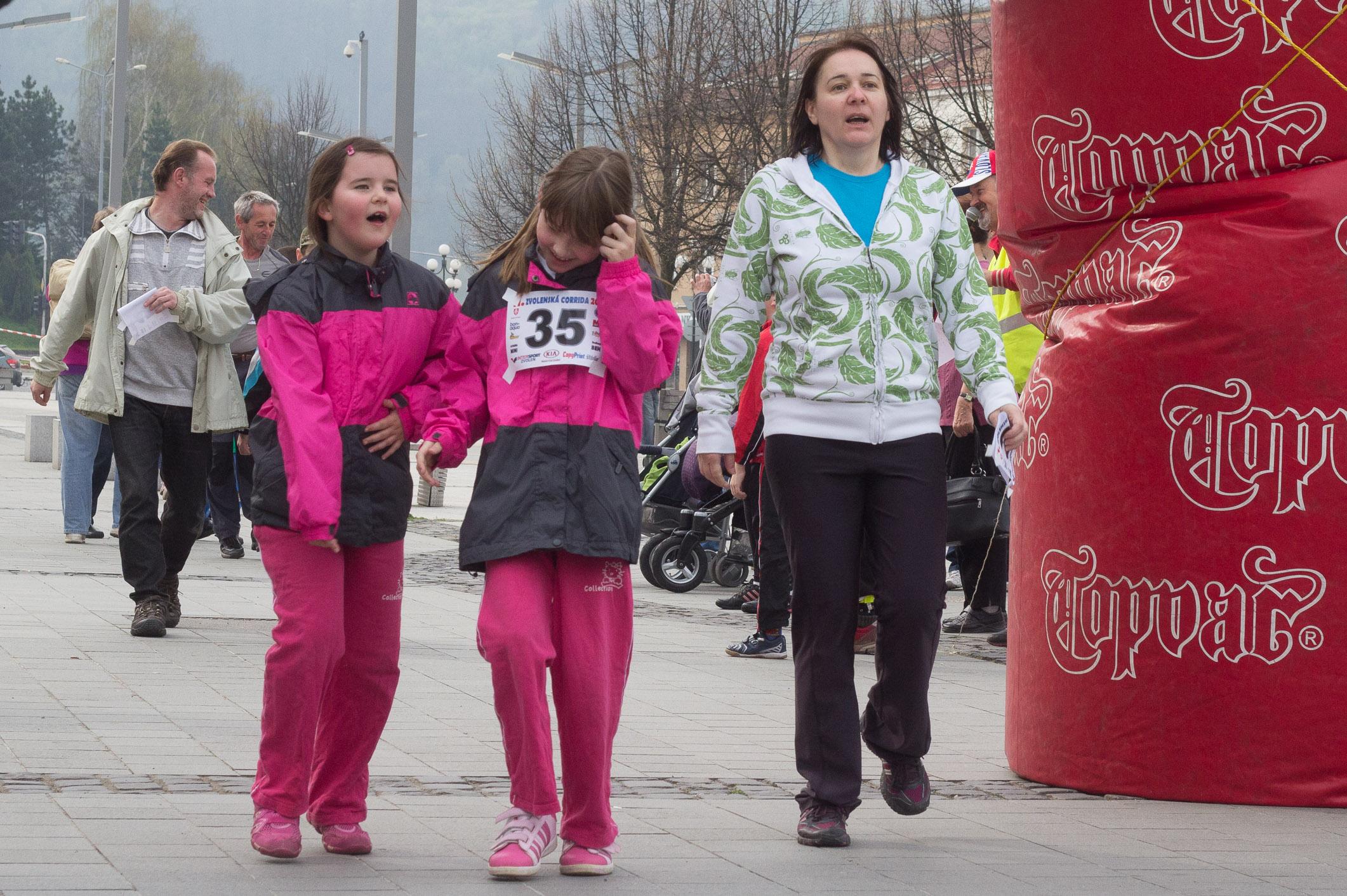 zvolenska-corrida-2014-11-rocnik-13