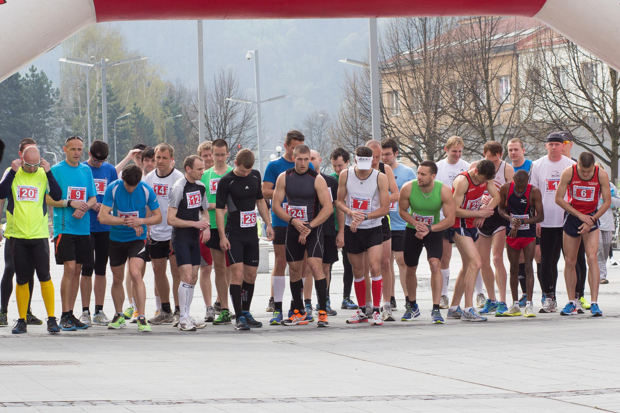zvolenska-corrida-2014-11-rocnik-22
