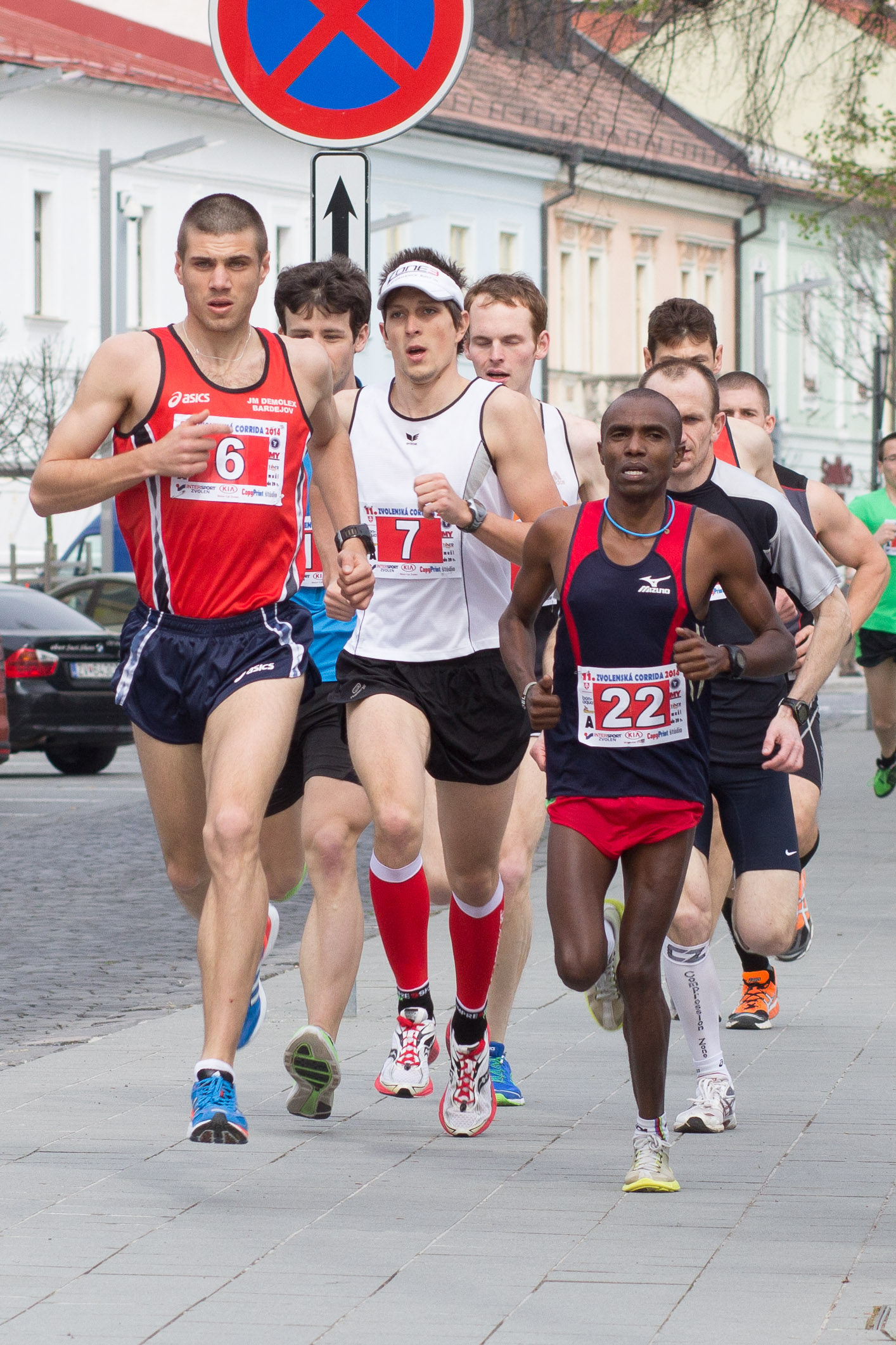 zvolenska-corrida-2014-11-rocnik-23