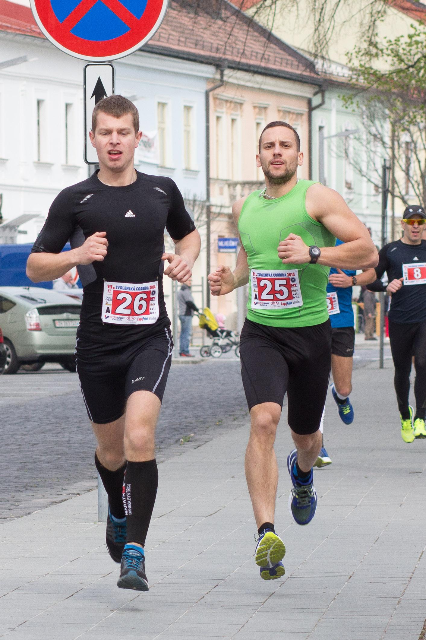 zvolenska-corrida-2014-11-rocnik-24