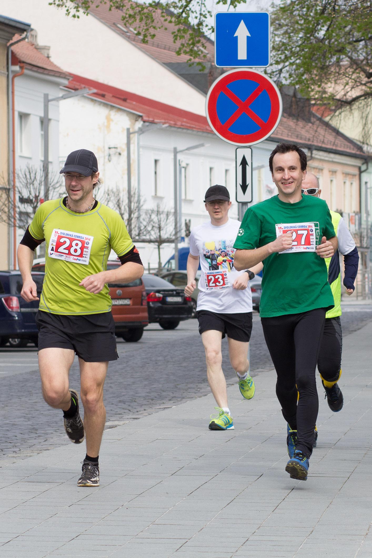 zvolenska-corrida-2014-11-rocnik-29